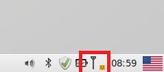 [ionline.by]-linux-mint-nastrojka-3G-internet-ot-Velcom-0009