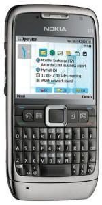 [ionline.by]_Nokia_E71_2