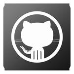 Мои проекты на GitHub